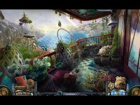 Download Dead Reckoning: Silvermoon Isle Mac Games Free