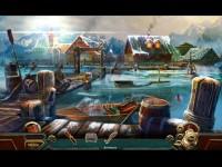 Free Dead Reckoning: Snowbird's Creek Collector's Edition Mac Game Download