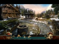 Free Dead Reckoning: Snowbird's Creek Collector's Edition Mac Game Free