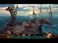 Download Dead Reckoning: Snowbird's Creek Collector's Edition Mac Games Free