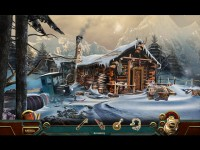 Free Dead Reckoning: Snowbird's Creek Mac Game Download