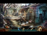 Free Dead Reckoning: Snowbird's Creek Mac Game Free