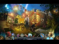 Free Dead Reckoning: The Crescent Case Collector's Edition Mac Game Download