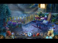 Download Dead Reckoning: The Crescent Case Collector's Edition Mac Games Free