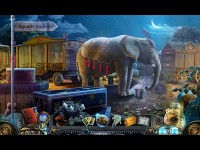 Download Dead Reckoning: The Crescent Case Mac Games Free