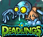 Free Deadlings Mac Game