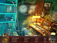 Free Deadly Puzzles: Toymaker Mac Game Download
