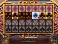 Download Deadly Puzzles: Toymaker Mac Games Free