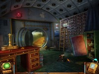 Free Deadly Voltage: Rise of the Invincible Mac Game Free