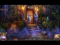 Free Death Pages: Ghost Library Collector's Edition Mac Game Free