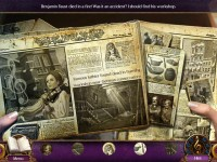 Free Death Upon an Austrian Sonata: A Dana Knightstone Novel Collector's Edition Mac Game Free