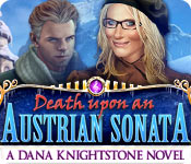 Free Death Upon an Austrian Sonata: A Dana Knightstone Novel Mac Game