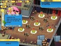 Download Deco Fever Mac Games Free