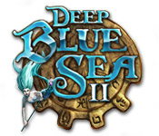 Free Deep Blue Sea 2 Mac Game