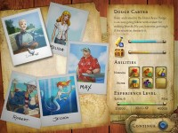 Download Deep Blue Sea 2 Mac Games Free