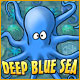 Deep Blue Sea Mac Games Downloads image small