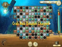 Free Deep Blue Sea Mac Game Download