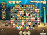 Download Deep Blue Sea Mac Games Free