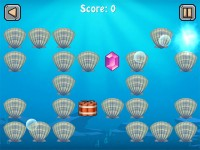 Download Deep Sea Quest: Rescue the Lost Mermaid Mac Games Free