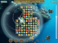 Free Deep Voyage Mac Game Download
