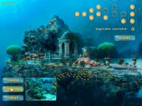 Free Deep Voyage Mac Game Free