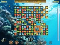 Download Deep Voyage Mac Games Free