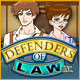 Defenders of Law Mac Games Downloads image small