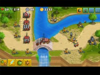 Free Defense of Greece Mac Game Free