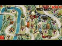 Free Defense of Roman Britain Mac Game Free