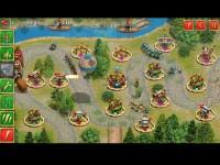 Download Defense of Roman Britain Mac Games Free