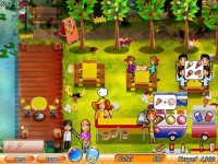 Free Delicious 2 Deluxe Mac Game Download