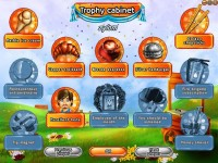 Download Delicious 2 Deluxe Mac Games Free