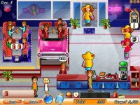 Mac Download Delicious 2 Deluxe Games Free