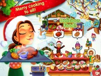Free Delicious: Emily's Christmas Carol Collector's Edition Mac Game Download