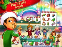 Free Delicious: Emily's Christmas Carol Collector's Edition Mac Game Free