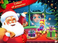 Download Delicious: Emily's Christmas Carol Collector's Edition Mac Games Free