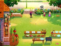 Free Delicious: Emily's Home Sweet Home Collector's Edition Mac Game Download