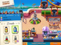 Free Delicious: Emily's Home Sweet Home Collector's Edition Mac Game Free