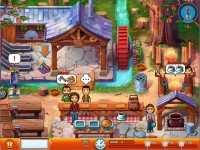 Download Delicious: Emily's Hopes and Fears Collector's Edition Mac Games Free