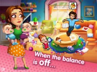 Free Delicious: Emily's Moms vs Dads Collector's Edition Mac Game Download