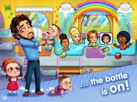 Free Delicious: Emily's Moms vs Dads Collector's Edition Mac Game Free