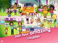 Download Delicious: Emily's Moms vs Dads Collector's Edition Mac Games Free