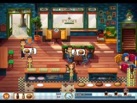 Free Delicious: Emily's New Beginning Collector's Edition Mac Game Download