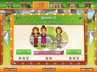 Free Delicious: Emily's Wonder Wedding Mac Game Free
