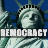 Free Democracy Mac Game