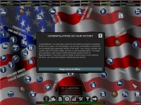 Download Democracy Mac Games Free