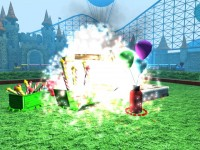 Download Demolition Master 3D: Holidays Mac Games Free