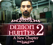 Free Demon Hunter 2: A New Chapter Mac Game