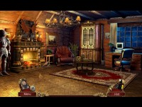 Download Demon Hunter 2: A New Chapter Mac Games Free