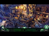Free Demon Hunter 3: Revelation Collector's Edition Mac Game Download